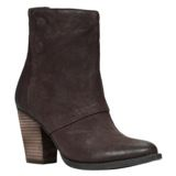 IZABEL | Aldo -- Available in other colors
