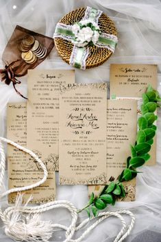 Planning on Having a Filipiniana Wedding? Here are 9 Elements You Can Incorporate! Filipiniana Wedding Theme, Wedding Blog, Dream Wedding, Wedding Ideas, Filipino Wedding, Bride And Breakfast, Modern Minimalist Wedding, Simple Wedding Invitations, Invites