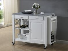 Küchenwagen Ikea | arkhia.com | {Küchenwagen ikea 10}