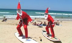 New Year Trips in Egypt http://www.shaspo.com/new-year-packages-christmas-and-new-year-hot-deals-in-egypt