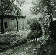 Jan Lukas, Morava, 1940
