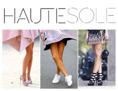 ✨PARIS FASHION WEEK RECAP WITH HAUTESOLE MAGAZINE✨  ➖STREET-STYLE➖  #HAUTESOLEMAG #PARIS #Fashion #FashionWeek #PFW #PARISFASHIONWEEK #shoes #NYFW #luxury #RTW #PurposeDriven #style #stylish #Footwear #design #FA2015 #Stylist #Fashiondesigner #Designer #FashionStylist #WardrobeStylist #CelebrityWardrobeStylist #Fashionista  #StreetStyle #BackStage #BehindtheScenes  #accessrunway