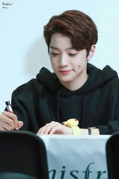 Read zero from the story Mas Ong ● Ong Seongwoo ✔ by itsizzabell (Hiatus🙅) with reads. Jinyoung, Swing, Guan Lin, Lai Guanlin, Ong Seongwoo, Ha Sungwoon, Produce 101, 3 In One, Asian Actors