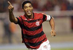 ee1688ef142 Clube de Regatas do Flamengo - Google Search