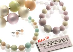 \Polarisperlen opal\