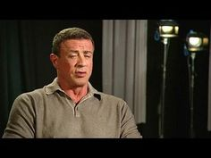 Homefront: Sylvester Stallone Interview --  -- http://wtch.it/zIYSF