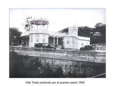 MIRANDA, Municipio Guaicaipuro. Los Teques