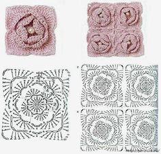 chaqueta LiveInternet móvil con brotes de rosas de Manoush | Irina_Zelёnaya - Todos los más de moda, interesante y deliciosa que encontrará en perchica |