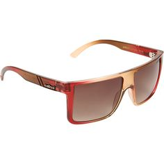 Americanas Óculos Colcci Garnet Be - Vinho - Tamanho Único - R$119,90 em 3x