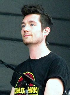 bastille flaws hq