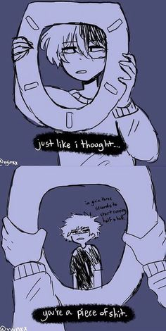 """""""Hmm, how about this?""""   """"How about that?""""   """"Don't interrupt me,Shit… #adventure #Adventure #amreading #books #wattpad Anime Meme, M Anime, Funny Anime Pics, Cute Anime Guys, Haikyuu Anime, Anime Stuff, Boku No Hero Academia Funny, My Hero Academia Shouto, My Hero Academia Episodes"""