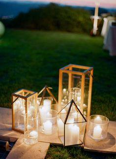 Summer Al Fresco Wedding in Napa Valley Mod Wedding, Summer Wedding, Wedding Events, Dream Wedding, Jasmine Star, Phuket Wedding, Destination Wedding, Peach Palette, Blush And Gold