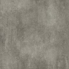 Nerang Tiles Feature Tiles - Nerang Tiles - Gold Coast Quality & Discount Floor Tiles & Wall Tiles