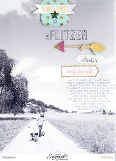 http://steffiried.blogspot.de/2015/10/wilde-flitzer-layout-mit-dem-sbw.html
