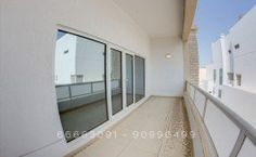 Apartments for rent in Kuwait