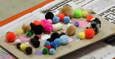 Social-Emotional Skills for Preschoolers: Part 1     Curiosity, Invention, & Imagination    http://lets-explore.net/blog/2009/04/curiosity-invention-imagination/