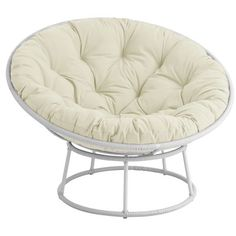 top collection the pier papasan chair. collection the pier 1 papasan has always been a college staple but Small Accent Chairs, Accent Chairs For Living Room, Papasan Chair, Chair Cushions, Swivel Chair, Wooden Office Chair, Office Chairs, Shabby Chic Table And Chairs, Cafe Chairs
