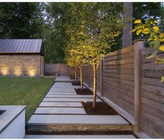 Beautiful Garden Design Ideas For Small Space 967