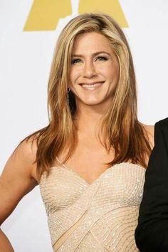 Beautiful Jennifer Aniston