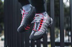 db9ffa72a7 25 Best Nike Air Max Deluxe images | Air max, Nike Air Max, Sneakers ...