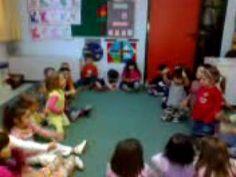 Toddler Music, Music For Toddlers, Music Activities, Preschool, Kid Garden, Kindergarten, Preschools, Kindergarten Center Management