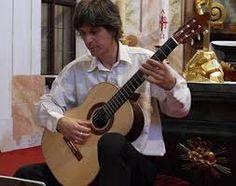 """Képtalálat a következőre: """"gitárművész"""""""