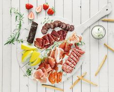 Dette er den beste spekematen | Coop Mega Tuna, Sausage, Dairy, Cheese, Fish, Meat, Italia, Sausages, Atlantic Bluefin Tuna