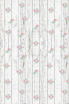 36 Ideas For Wall Paper Vintage Cute Scrapbook Paper Vintage Flowers Wallpaper, Flower Background Wallpaper, Wood Wallpaper, Flower Backgrounds, Screen Wallpaper, Pattern Wallpaper, Wallpaper Backgrounds, Iphone Wallpaper, Mobile Wallpaper