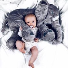 Ideas diy baby stuff for boys newborn shower gifts Little Babies, Cute Babies, Boy Babies, Babies Nursery, Babies Clothes, Babies Stuff, Diy Clothes, Baby Shooting, Baby Elefant