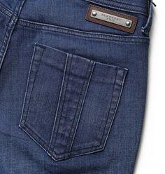 jeans_burberry_brit_26308_6.jpg (1090×1147)
