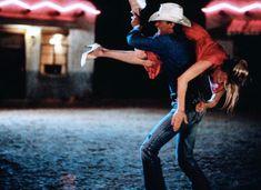 """Fool For Love"" movie still, L to R: Sam Shepard, Kim Basinger. Picture Movie, Love Movie, Randy Quaid, Dean Stanton, Sam Shepard, Robert Altman, The Long Goodbye, Kim Basinger, The Right Stuff"