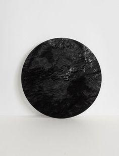 Takashi Kawashima  - no title, Lightjet Print, 400mmx400mm, 2010