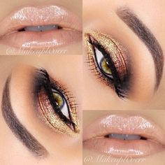 A Guy's Mind ❤ liked on Polyvore featuring beauty products, makeup, eyes, lips, beauty and lips makeup