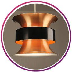 vintage-carl-thore-chandelier-light-lamp