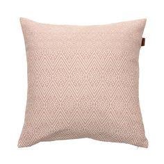 Brook Kuddfodral 50x50cm, Champagne Pink, Gant Home