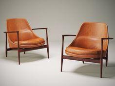 Elizabeth Chair 2