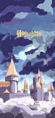Harry Potter Imagines, Harry Potter Poster, Mundo Harry Potter, Harry Potter Artwork, Harry Potter Draco Malfoy, Harry Potter Drawings, Harry Potter Tumblr, Harry Potter Anime, Harry Potter Pictures