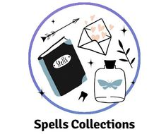 'Demeter & Ceres': Wiccan Chant-Spell to Get your Dream Job Moon Spells, Magick Spells, Candle Spells, Witchcraft, Luck Spells, Wiccan Chants, Cho Ku Rei, Spells For Beginners, Wiccan Rituals