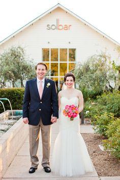Planning & Design by: L'Relyea Events | http://www.lrelyeaevents.com  Photography: Emily Scannell | #wedding #weddingplanner #design #portfolio #californiawedding #napawedding #sonomawedding #event #eventplanner #destinationwedding #sonoma #napa #winecountrywedding #weddingdesigner #weddingvenue #weddingdesign #stylemepretty #lrelyeaevents #weddingdecor