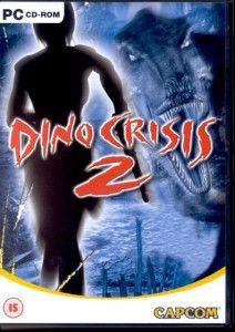http://www.free-games.pk/dino-crisis-2-full-version/