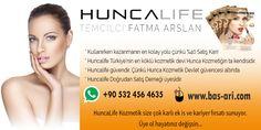 Huncalife Türkiye'nin en çok kazandıran, devlet destekli, doğrudan satış derneği üyeliği bulunan tek Türk firmasıdır. Huncalife üye ol kazan.