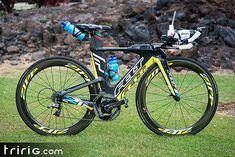 #Kona Pro Bike #2014 #Felt DA