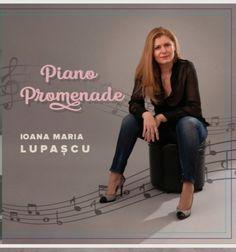 Piano, Romania, Pianos