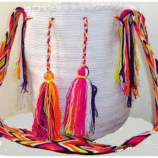 「collares wayuu」の画像検索結果