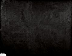 Iberia by Robert Motherwell, Guggenheim Museum Size: cm Medium: Oil on canvas Guggenheim Bilbao Museoa Robert Motherwell © Dedalus Foundation/Licensed by VAGA, New York, NY Robert Motherwell, Mark Rothko, Jenny Holzer, Tachisme, Richard Serra, Jeff Koons, Richard Diebenkorn, Action Painting, Louise Bourgeois