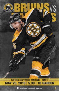 2ff6d266ca1 62 Best Boston Bruins images | Hockey, Ice Hockey, Boston Bruins