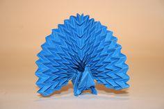 Design By Jun Maekawa Folded Alec Sherwin