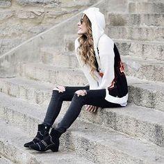 Black Jeans, Girls, Pants, Fashion, Toddler Girls, Trouser Pants, Moda, Daughters, Fashion Styles