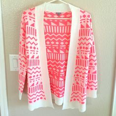 Sweater Nice thin spring sweater Sweaters Shrugs & Ponchos