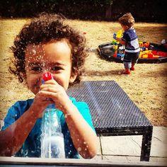 Little monkey! I suppose he's doing me a favour.. I hate cleaning windows 😂 - - - - - #rawchildhood #igkiddies #photooftheday #dailypic #instakids #blogger #blog #childhoodunplugged #mommylife #siblings #toddlersofinstagram #blogging #happykids #learnthroughplay #instamom #toddler #babiesofinstagram #playmatters #ece #motherhoodunplugged #learningthroughplay #kidstagram #brothers #letthembelittle #childofig #uniteinmotherhood #candidchildhood #littleandbrave #pixel_kids #followme  #R